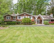 5096 FOREST, Bloomfield Twp image