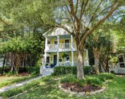 1211 Verandah Way, Wilmington image