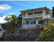 1209 Wanaka Street, Honolulu image