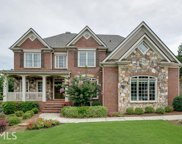 7334 Lazy Hammock Way, Flowery Branch image