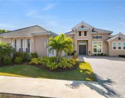 6236 Compart Isle Dr, Naples image