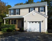 320 Warm Flame Court, Boiling Springs image