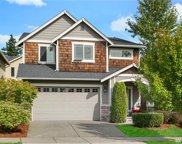 22703 43rd Dr SE, Bothell image