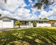 8481 Nw 17th Ct, Pembroke Pines image