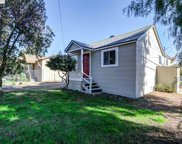 323 Old Canyon Rd, Fremont image