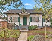 12019 28th Ave NE, Seattle image