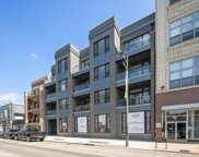 3057 N Lincoln Avenue Unit #4C, Chicago image