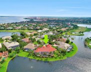 14620 Highland Harbour Ct, Fort Myers image