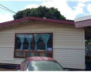 85-322 Imipono Place, Oahu image