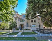 475 Chagall St, Mountain View image