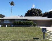 159 Doral Cir, Naples image