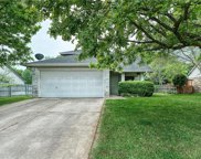 1608 Barcus Dr, Georgetown image