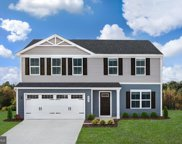 126 Crimson   Avenue, Taneytown image