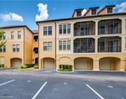 500 Mirasol Circle Unit 306, Celebration image