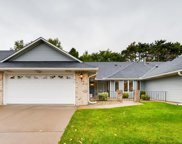 1049 Royal Court, Shoreview image