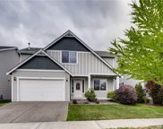 1109 Eagle Ave SW, Orting image