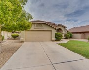 2296 E Willow Wick Road, Gilbert image