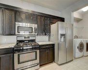 720 PEACHY CANYON Circle Unit #104, Las Vegas image
