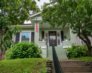 252 S Hite Ave, Louisville image