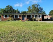 6336 HOLLY BAY DR, Jacksonville image