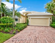 105 Victoria Bay Court, Palm Beach Gardens image
