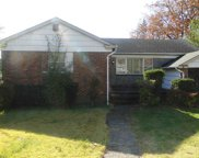 299 Arkansas  Dr, Valley Stream image