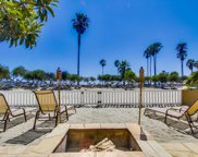 2614 Strandway, Pacific Beach/Mission Beach image