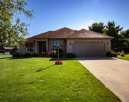 3704 Saint Andrews Place, Elkhart image