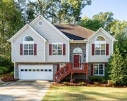 3434 English Oaks Drive, Kennesaw image