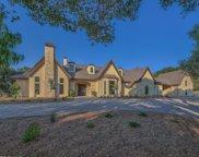7835 Monterra Oaks Rd, Monterey image