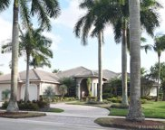2517 Poinciana Dr, Weston image