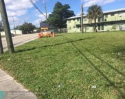 NW 27th Ave & Nw 8th St, Fort Lauderdale image