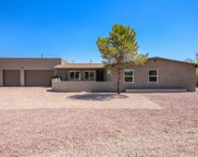 151 W Meadowbrook, Tucson image