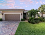 12850 Epping WAY, Fort Myers image
