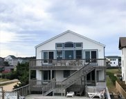 2523 S Virginia Dare Trail, Nags Head image