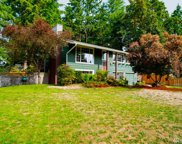 6147 120th Place NE, Kirkland image