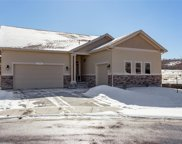 2348 Purple Finch Court, Castle Rock image