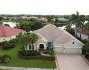 2659 Windwood PL, Cape Coral image