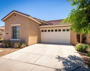 263 W Rosemary Drive, Chandler image