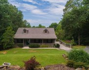 340 Lynch Road, Enoree image
