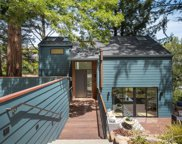 319 Carrera  Drive, Mill Valley image