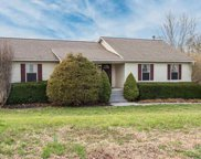 1846 Big Buck Lane, Sevierville image