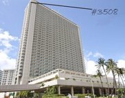 410 Atkinson Drive Unit 3508, Honolulu image