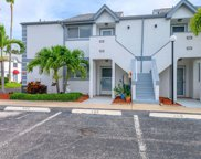 502 Beach Park Unit #502, Cape Canaveral image