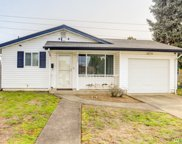 2533 S Ainsworth Ave, Tacoma image