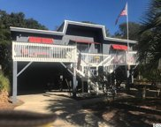 500 10th Ave S, North Myrtle Beach image