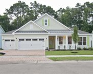 1593 Thornbury Dr., Myrtle Beach image