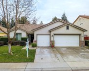 10120  Frank Greg Way, Elk Grove image
