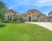 9717 Bowman Drive, Fort Worth image