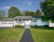 34 Watson DR, Portsmouth image